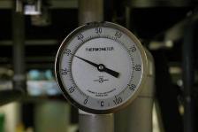 イチローズモルトセミナー 冷却温度が低い
