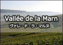 シャンパン ヴァレ・ド・ラ・マルヌ