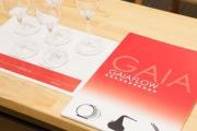 ウイスキートーク福岡2014 イベント報告 ガイアフローセミナー