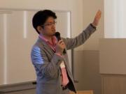ウイスキートーク福岡2014 イベント報告 ガイアフロー