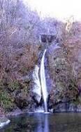 イチローズモルトセミナー 水